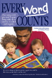 Every Word Counts Baby Book